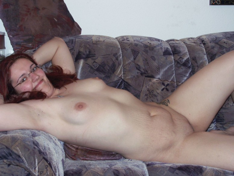 sexy Moppelchen
